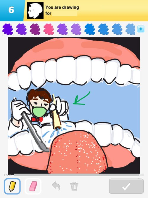 Dentist01web