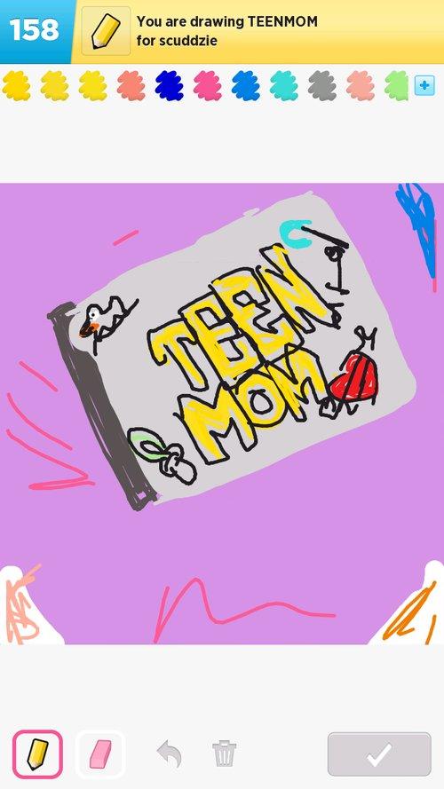 Teen_mom