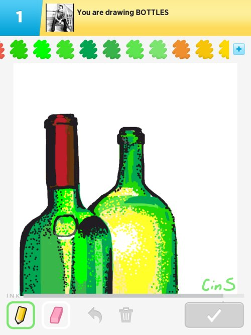 Bottles Drawings The Best Draw Something Drawings And Draw