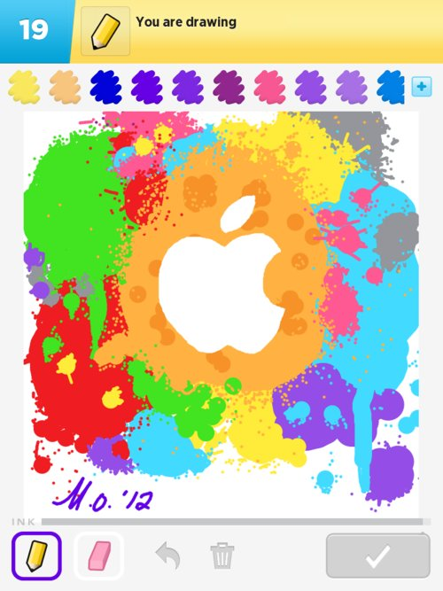 Apple01web