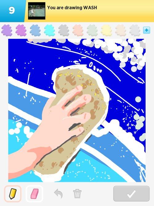 Photo-20120629-213321