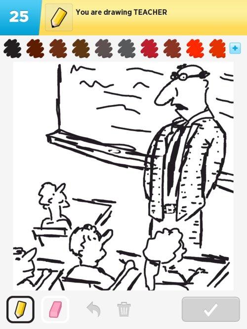 Teacher_(2)