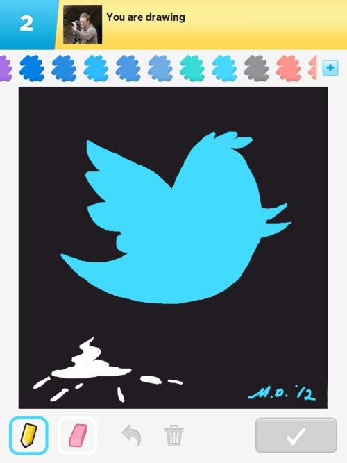 Birdpoop01web