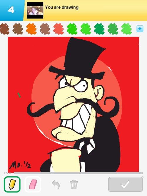 Mustache01web
