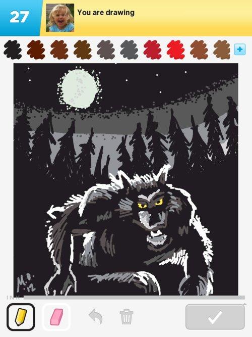 Werewolf01web