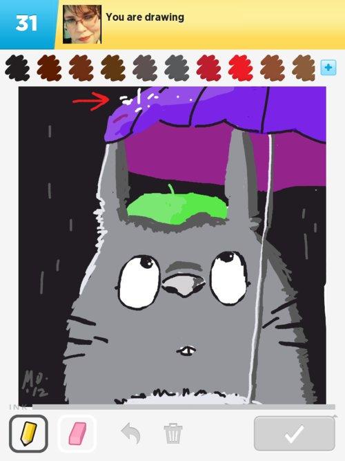 Raindrop01web
