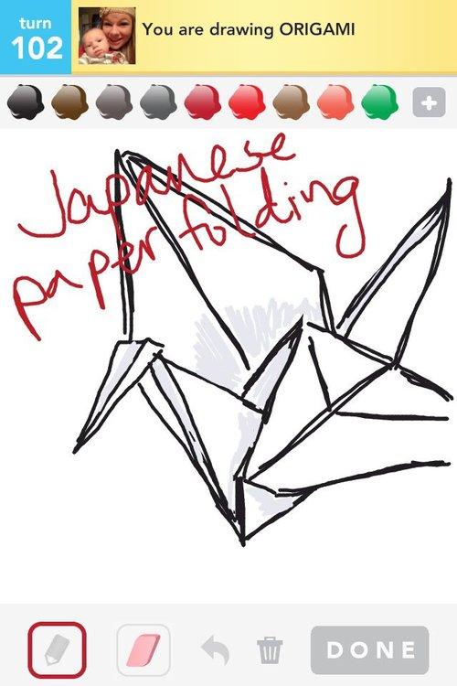 Draw11