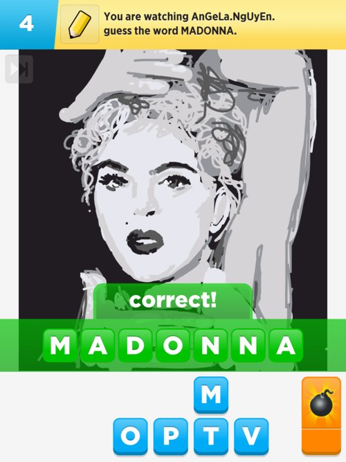 Madonna_(2)
