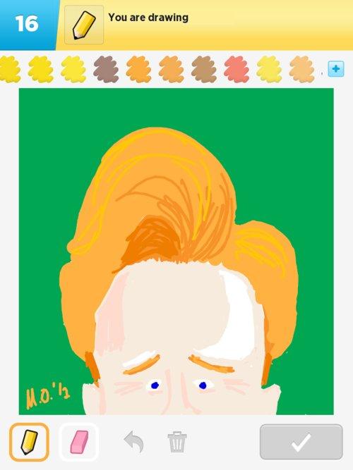 Conan01web