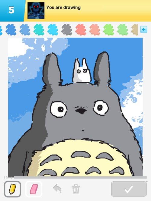Totoro03web