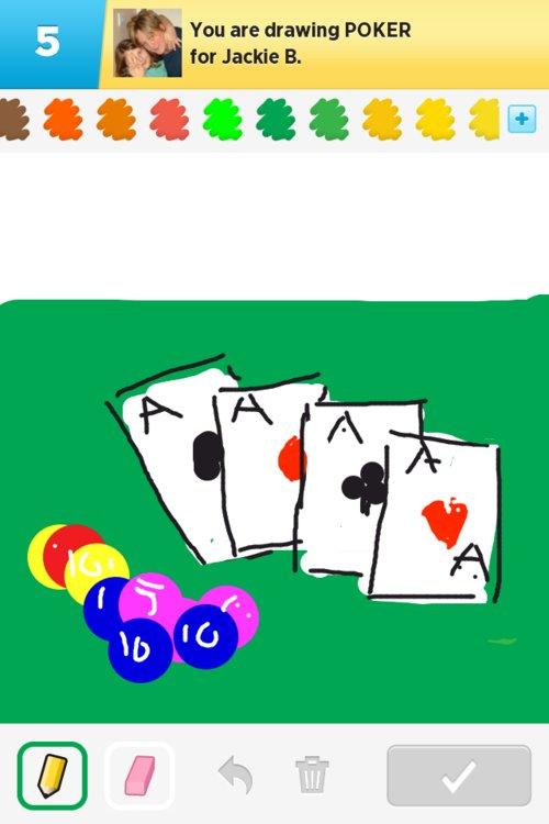 Portugal casino estoril