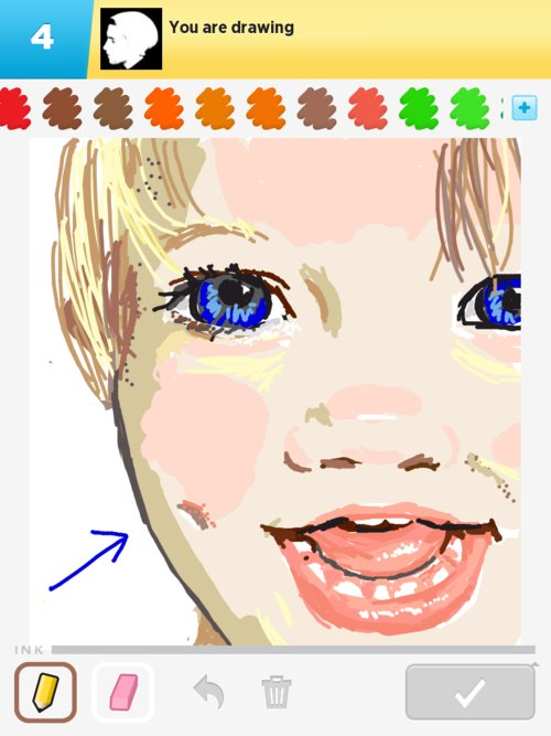 Dimples01web
