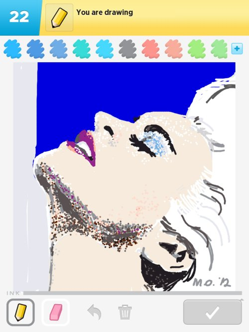 Madonna01web