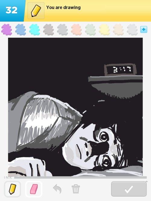 Insomnia01web