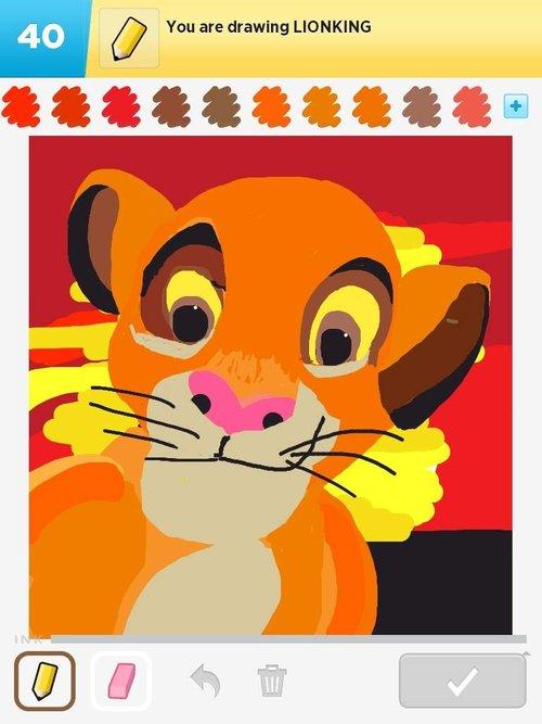 Lion_king