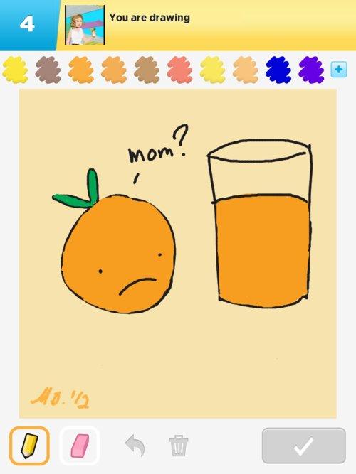 Orange01web