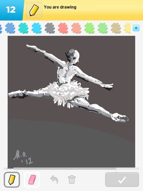 Dance10web