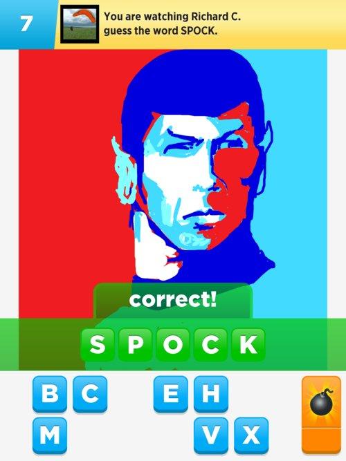 Spock_(2)
