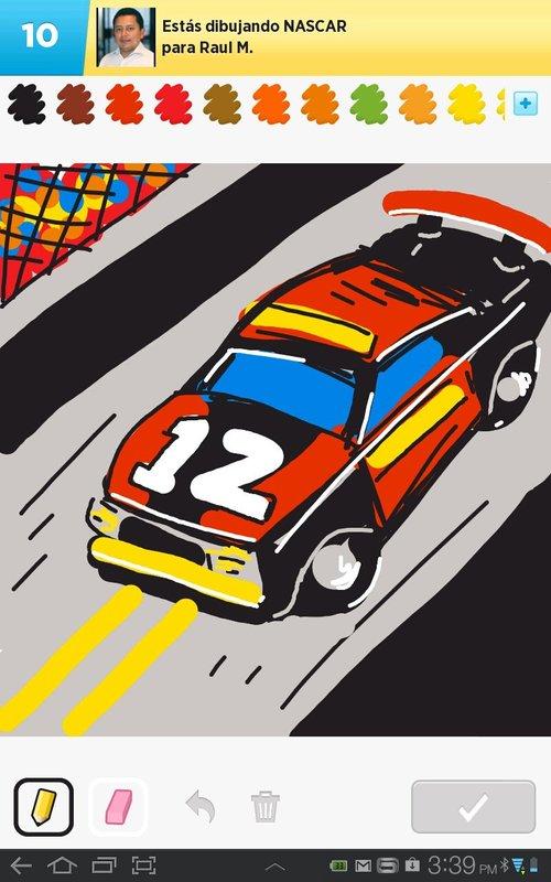 nasa invent cars - photo #34