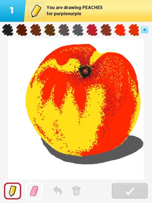 Qikdr4w-peaches