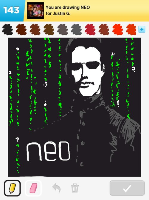 Qikdr4w-neo