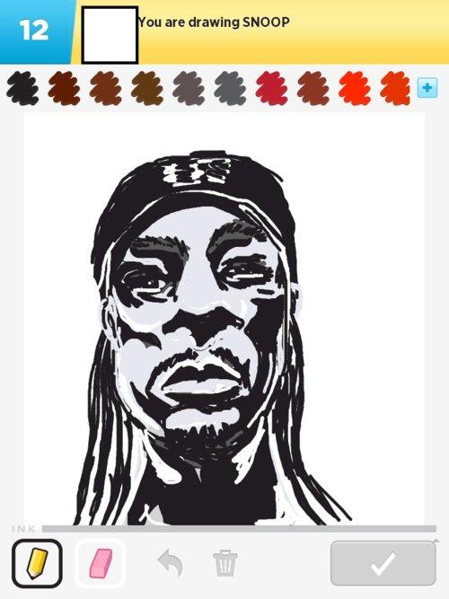 Snoop