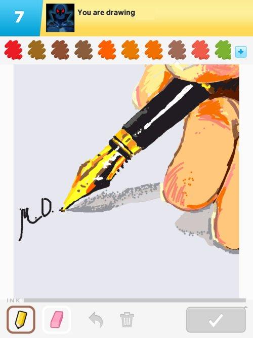 Pen01web