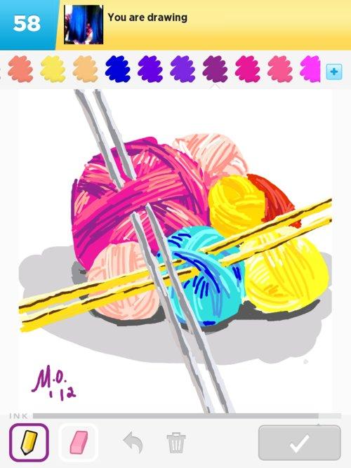 Wool01web
