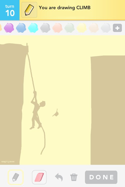 Emptysee_draw_(69)