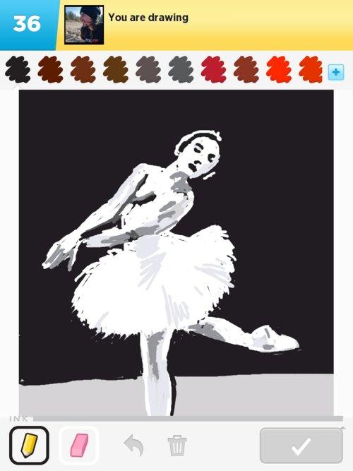 Ballet02web