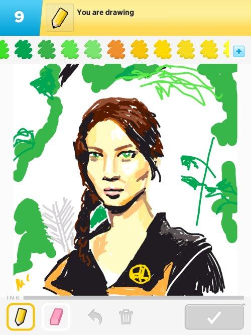 Katniss03web