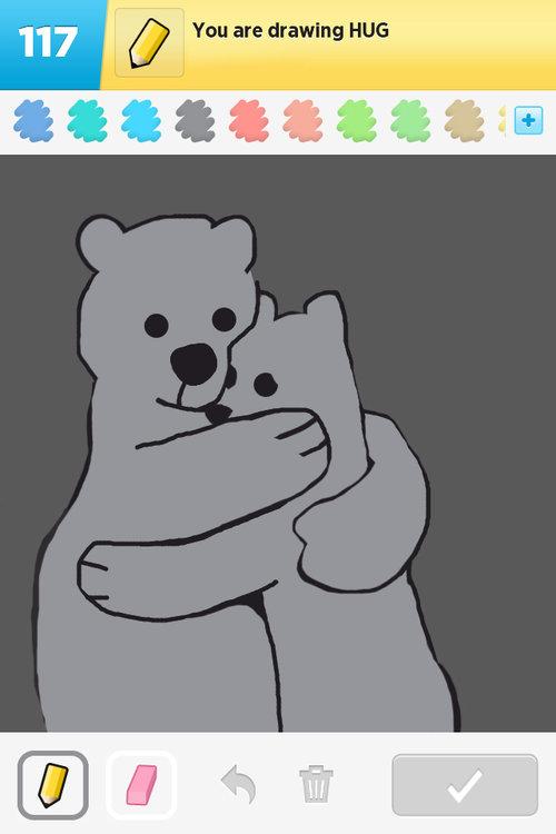 Emptysee_hug