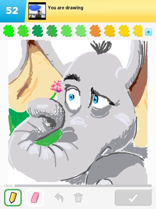 Horton01web