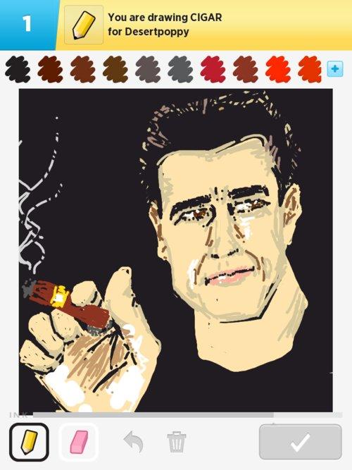 Qikdr4w-cigar