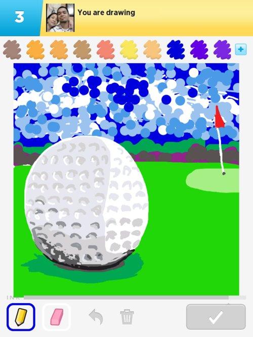 Golf01web