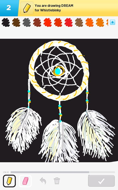 Dream_catcher_1_