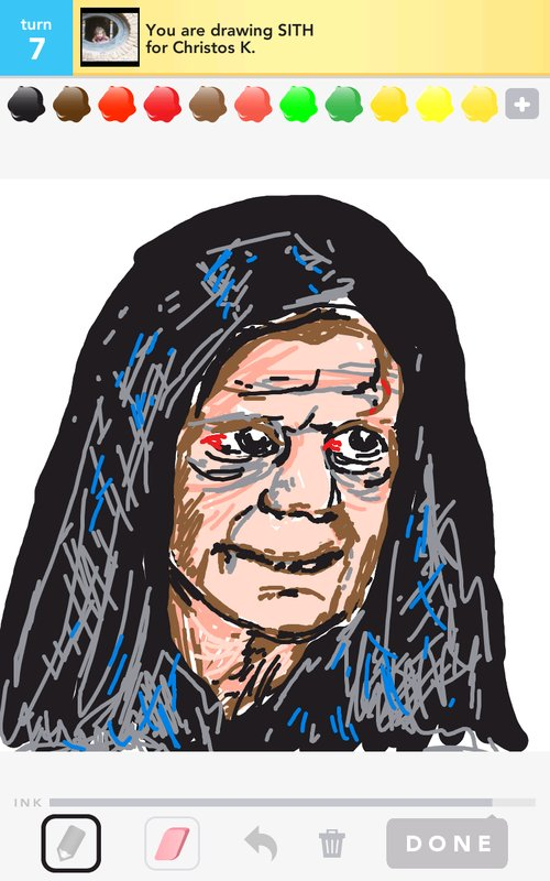 Palpatine_1_