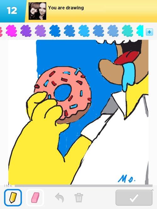 Donut02web