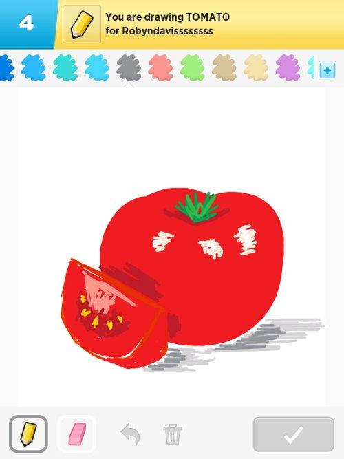 Ds_-_tomato