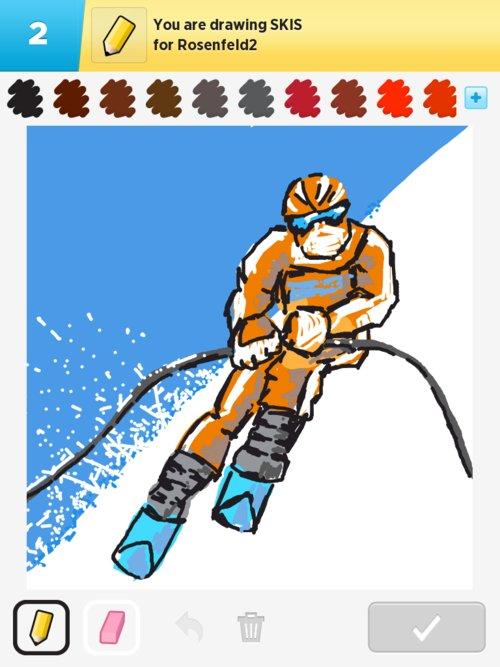 Qikdr4w-skis
