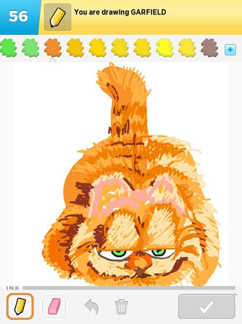 Garfield_2