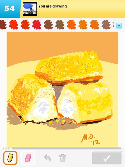 Twinkie02web