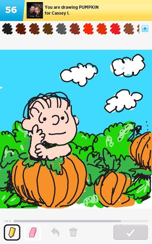 Pumpkin_linus