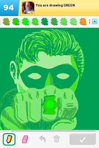 Green_ds