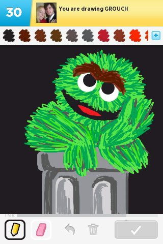 Grouch_ds