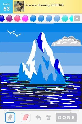 Iceberg_ds