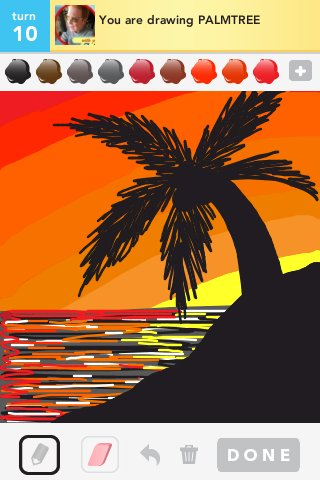 Palm_tree_ds