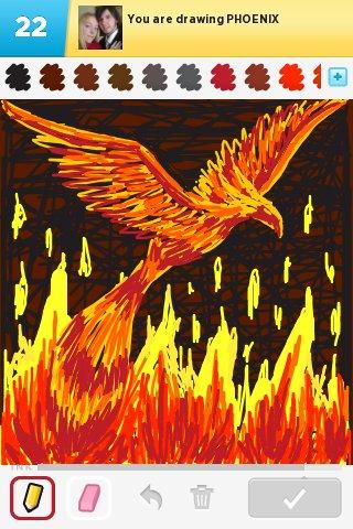 Phoenix2_ds