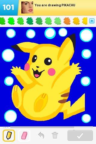 Pikachu_ds