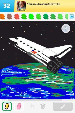 Shuttle_ds
